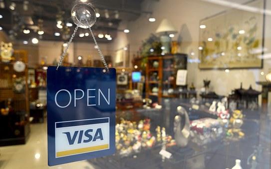 open visa